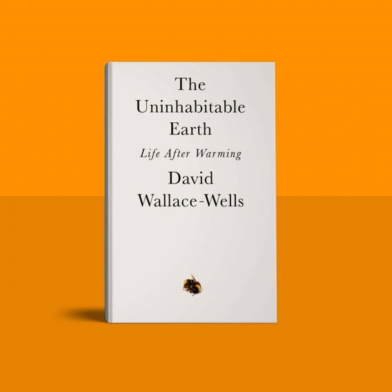 uninhabitable_earth